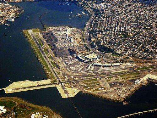 800px-LaGuardia_Airport