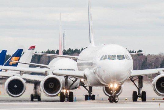 Svensk flyskat vil koste 7.000 jobs