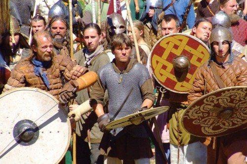 urh-vikinger-moesgaard-1