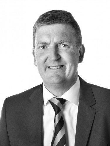 Flemming Gade Hansen.