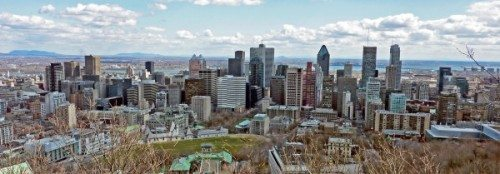 canada, montreal