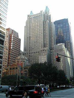 The_Waldorf_Astoria_Hotel