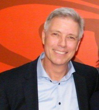 Torben Rodenberg.
