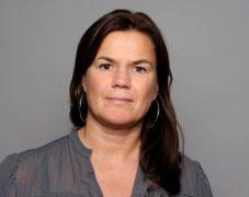 Susanne Nordenbæk.