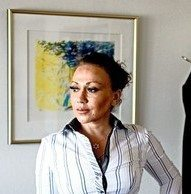 Amanda Jacobsen.