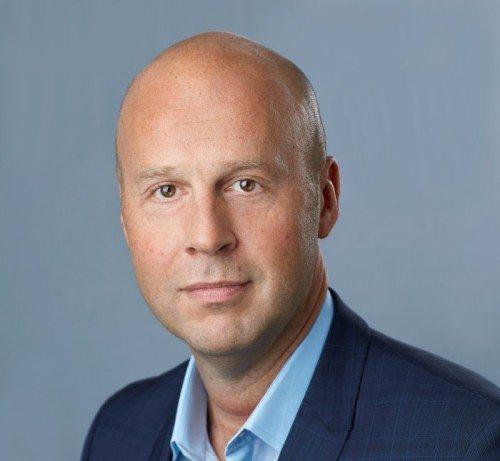 Johan Michelson.