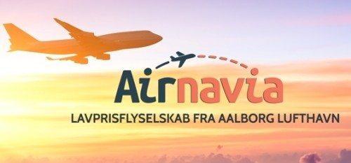 airnavia