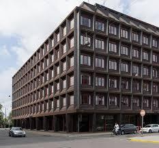 hotel timebasis københavn stor patter