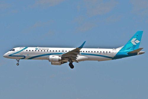 Air_Dolomiti_Embraer_ERJ195