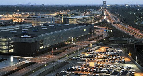 CPHlufthavn_web_532866y