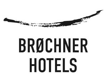 Brøchner_hotels_logo