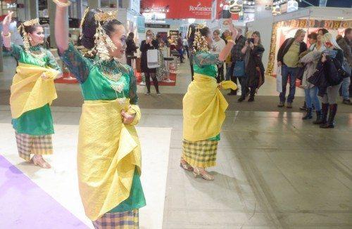 matka 2016 finsk rejsemesse