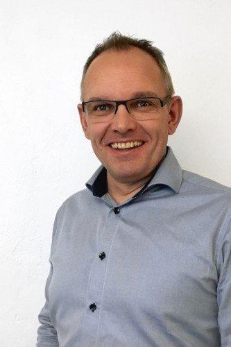 Peter Kærby.