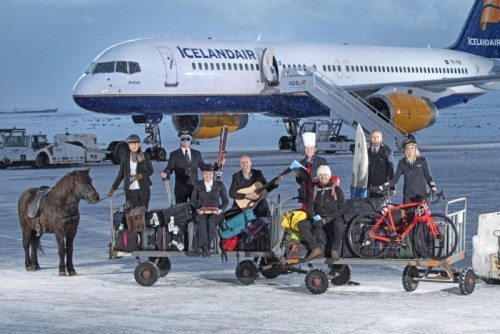 icelandair stop over buddy fly