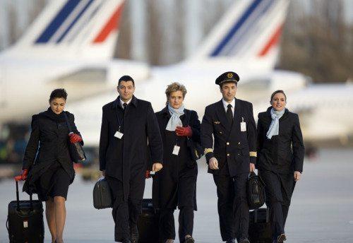 Air_France_Crew