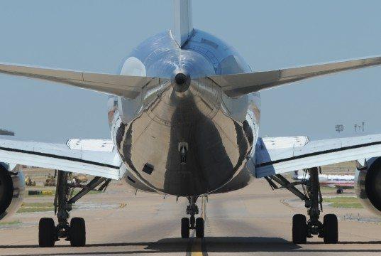 Charterbureauer køber 52.000 sæder på rutefly