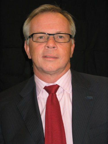 Göran Jansson.