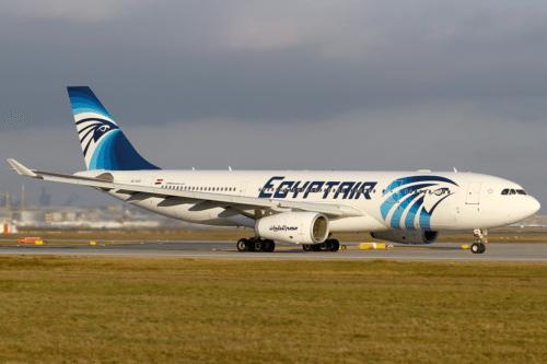 EgyptAir_A330-200_SU-GCE_FRA_2011-1-16