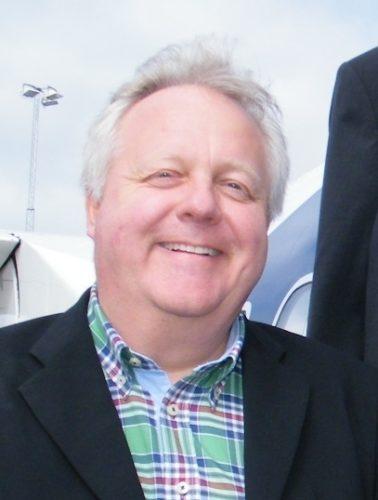 Klaus Ren.