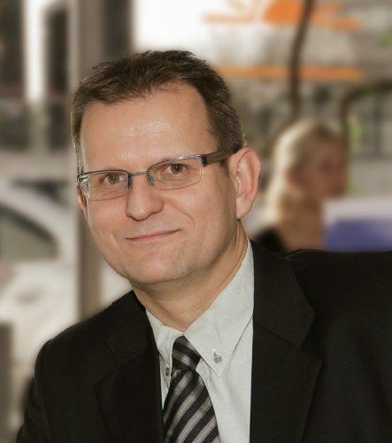 Jens Thykier får ny stilling som produktionsdirektør i danske NG Travel Group, der omfatter USA Tours og Beach Tours.