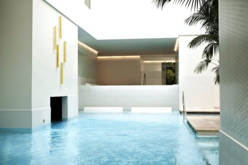 03_Kurhotel_Skodsborg_spa_wellness_nordic_retreat_hotel_mail300