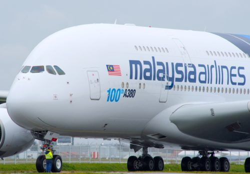 A380_MALAYSIA_AIRLINES