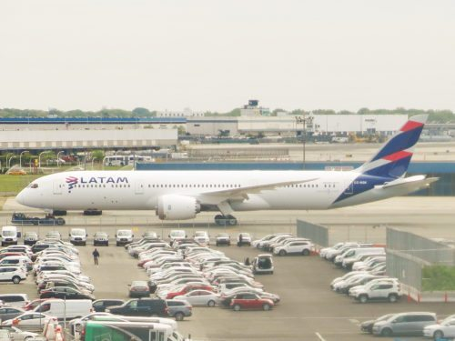 LATAM_Airlines_Group