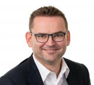 Lars Mathiasen.