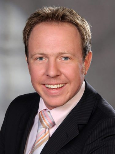 Bastian Frantz.