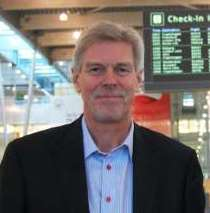 Kjeld Zacho Jørgensen.
