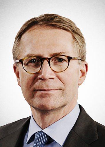 Ulrik Svensson.