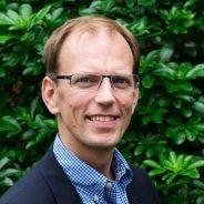 Torsten Kriedt.