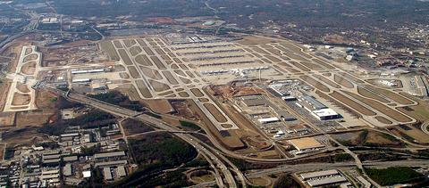 aeroport-atlanta