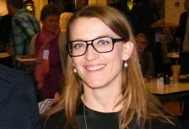 Josephine Piplits bliver sidst i august ny kommerciel direktør i C&C Travel – hentet fra topjob i Danmarks største erhvervsrejsebureau, CWT.