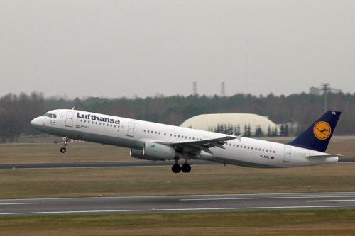1104189463_D-AIRL_Airbus-A321-131_Lufthansa
