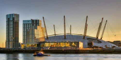 intercontinental-london-explore-page-1052x526