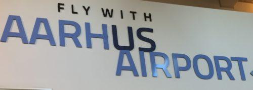 aarhus-lufthavn