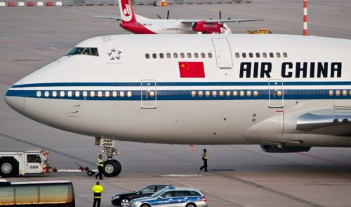air-china-boeing-b747-fly