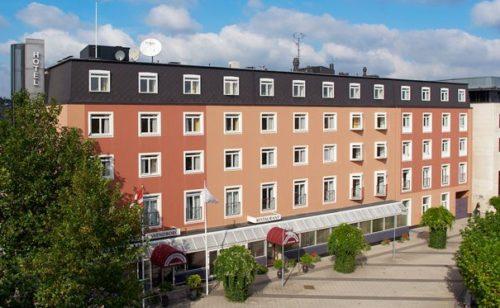hotel-svendborg