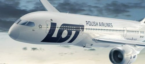 lot-polish-airlines-fly