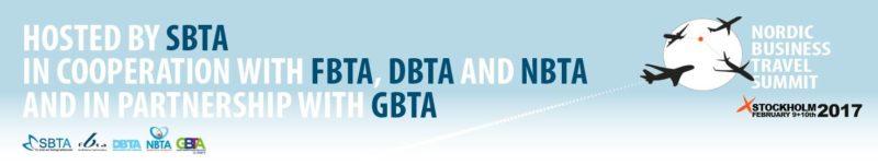 NBTS 2017 med logoer