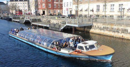 netto-baadene-koebenhavns-havn