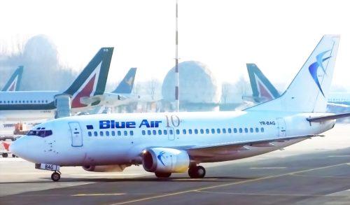blue-air-boeing-b737-torino-lufthavn