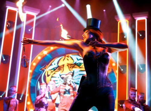 cirkusbygningen-2016-jubilee-flashback