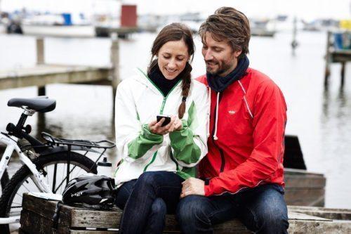 dansk-turisme-mobiltelefon-havn-foto-niclas-jessen