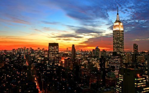 empire-state-building-just-good