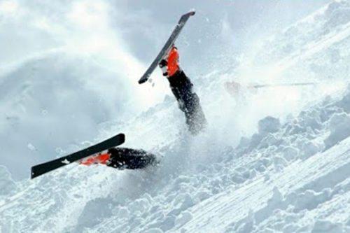 nortlander ski