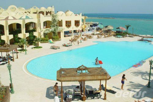 thumb_hurghada_sunny_days_palma_de_mirette_hotel_s_01_palma_800