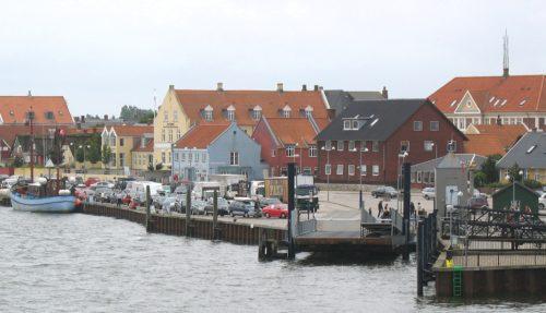 fanoe-dansk-ferie