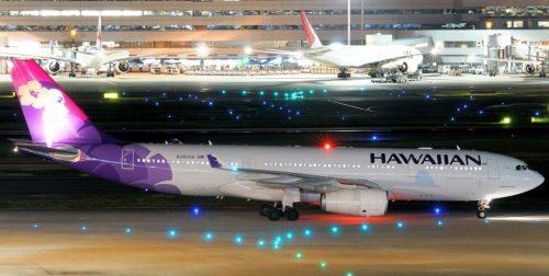 hawaiian-airlines-airbus-a330